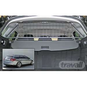 DOG GUARD / PET BARRIER for CITROEN C5 TOURER (2008 ON) Automotive