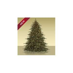 On Sale 9 Sugarlands Spruce Artificial Christmas Tree