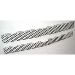 98 04 CHEVY CHEVROLET S10 PICKUP s 10 GRILLE TRUCK, width