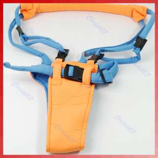 Baby Toddler Harness Start Walk Learning Assistant Belt