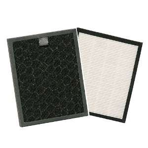 Activated Carbon Filter (PAF 101 FILTER)