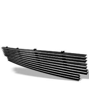 Spider Auto Ford Expedition Bumper Insert Billet Grille