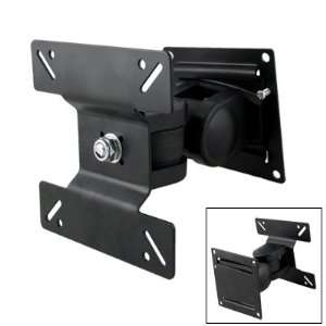 14 24 TV Screen LCD Monitor Wall Mount Stent Bracket Electronics