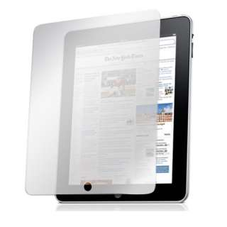 for Apple iPad Premium Screen Protector MIRROR EFFECT