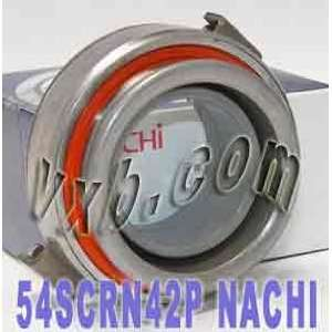 SE03 16 510* Nachi Self Aligning Clutch Release Bearing