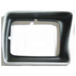 78 79 FORD BRONCO HEADLIGHT DOOR RH (PASSENGER SIDE) SUV
