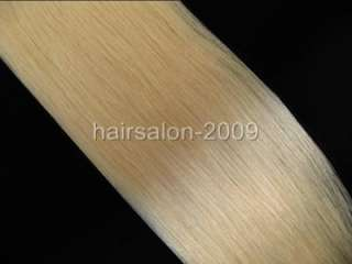human hair you may treat them like your own hair they may be coloured