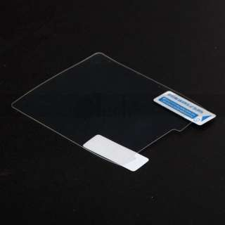 52Screen Protector Cover case For Samsung Replenish M580