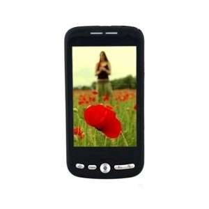 FG8 3.5 Touch Screen Dual Sim Dual Standby Android 2.2