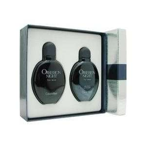 Obsession Night Men Obsession Night Men By Calvin Klein