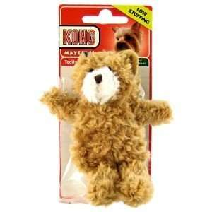 Best Quality Dr. Noys Teddy Bear Toy / Size Extra Small By