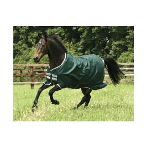Rambo by Horseware Original Lite No Fill Turnout Horse