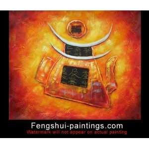 Oil Painting Abstract Modern Art On Canvas Abstract