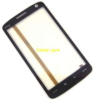Brand New Touch Screen For HTC Touch HD Blackstone T8282