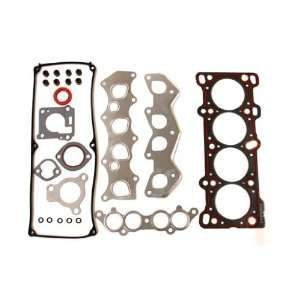 Evergreen HS6001 Mazda B6 SOHC 8 Valves Head Gasket Set
