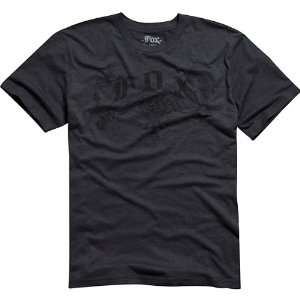 Fox Racing Lager Premium Mens Short Sleeve Race Wear T