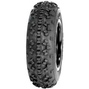 Douglas Wheel Jr MX Tire   Front   19x6 10 JTFMX