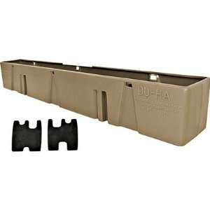 DU HA Truck Storage System   Ford F350 Super Duty, Fits
