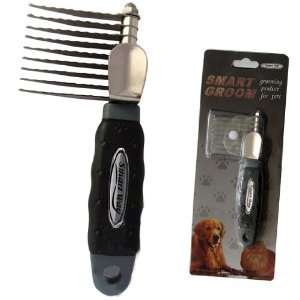 CET Domain SZ19 07 Dog Grooming Pet Hair Accessory Nine