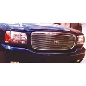 Rex Grilles 1999   2000  Cadillac Escalade  Billet Grille Insert
