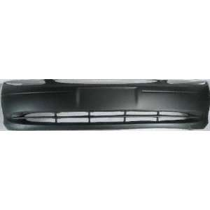 00 03 FORD TAURUS FRONT BUMPER COVER, Raw (2000 00 2001 01