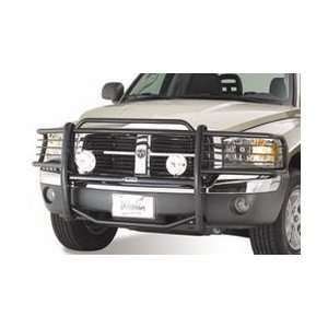 Westin 45 1660 Sportsman Polished Stainless Steel Grille Guard
