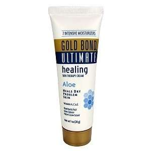 Gold Bond Ultimate Healing Cream (box of48) Beauty