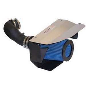 aFe 54 10892 Stage 2 Air Intake System Automotive