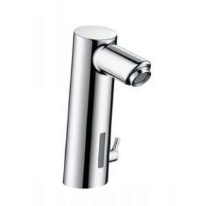 TOTO TEL5GS60 CP Bathroom Sink Faucets   Electronic