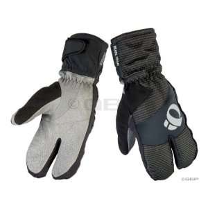 Cycling Gloves   Pearl Izumi P.R.O. Barrier Lobster Glove