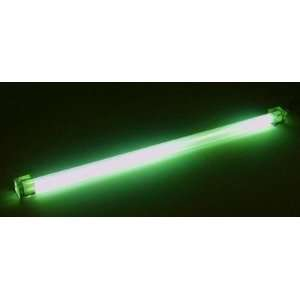 GREEN 12 SINGLE COLD CATHODE LIGHT KIT