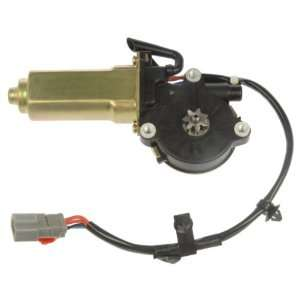 Dorman 742 840 Honda Front Driver Side Window Lift Motor Automotive