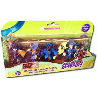 and Foes, Action Figure Collection, 10 Pc Playset Toys & Games