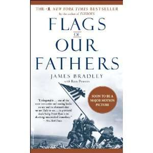 Flags of Our Fathers Heroes of Iwo Jima (Paperback) Book