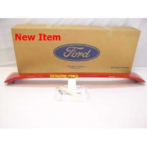2004 2003 2002 2001 (GENUINE) FORD FOCUS REAR SPOILER Automotive
