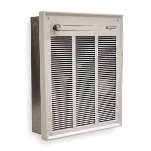 com Electric Wall Heaters Heater,Wall,with Built in Thermostat