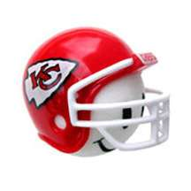 ANTENNA TOPPER/DANGLER KANSAS CITY CHIEFS NFL FOOTBALL