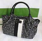 NWT KATE SPADE LOUIS CADOGAN SHOPPER TOTE BAG $295 NEW W/Tag cute