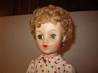 Lucy/Lucille Ball Unauthorized 17 Celebrity Doll