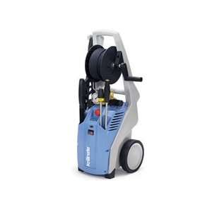 Kranzle Professional 2000 PSI (Electric   Cold Water) Pressure Washer