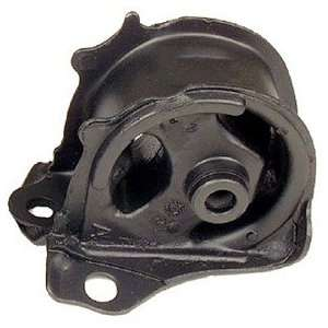 00 Honda Right Engine Motor Mount 50805S04000 Transmission CR V Civic