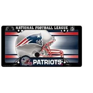 License NFL National Football League License Frame and Team Logo