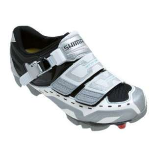 Shimano SH WM81 Elite Mountain Bike Shoes (For Women