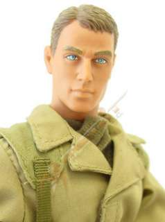 BBI Blue Box 1/6 scale 12 WWII US Army Medic/Private