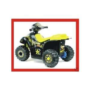 RIDE ON TOY CAR ATV BIKE MOTORCYCLE Battery Powered Childs