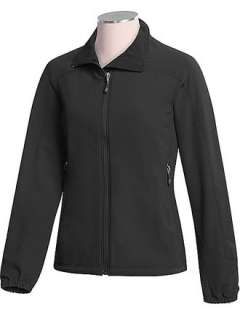 Ibex Cirque Jacket   Soft Shell Womens Large $240.00