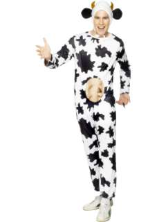 Dress Zoo Farm Book Adult Unisex Mens Ladies Costume Outfit NEW